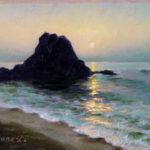alba-sul-mare