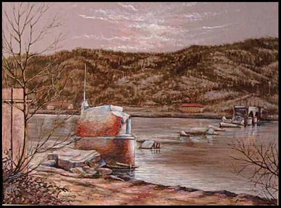 alluvione-del-1994-ponte-rotto-Chivasso