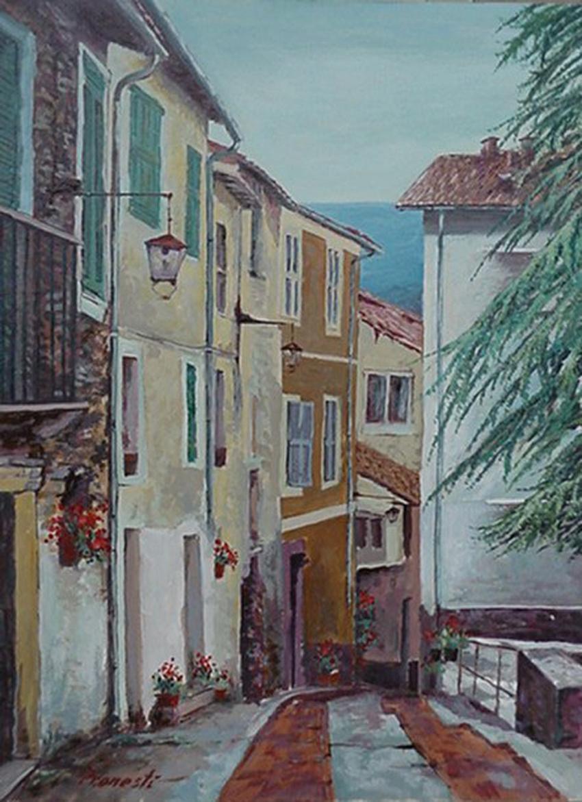 angolo-caratteristico-riviera-ligure-2
