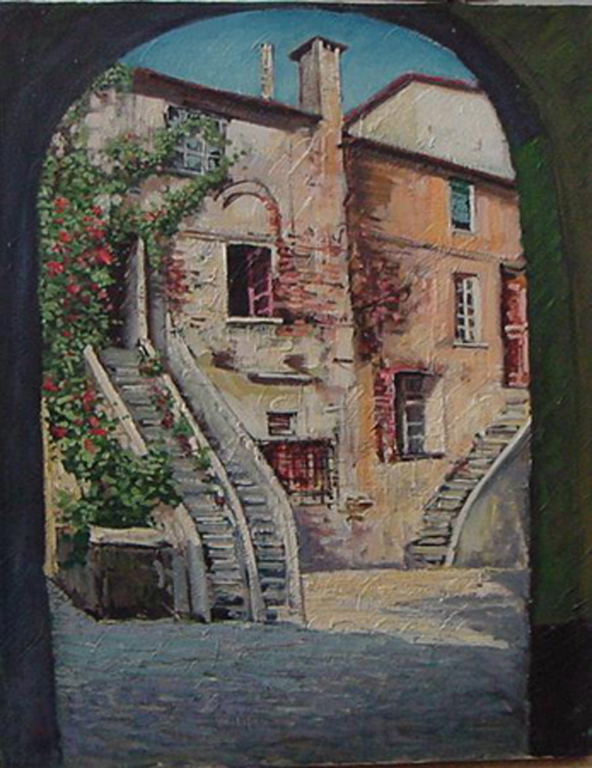 angolo-caratteristico-riviera-ligure-3
