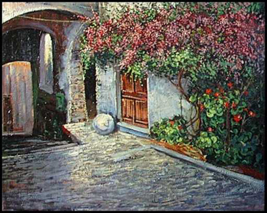 angolo-caratteristico-riviera-ligure-7