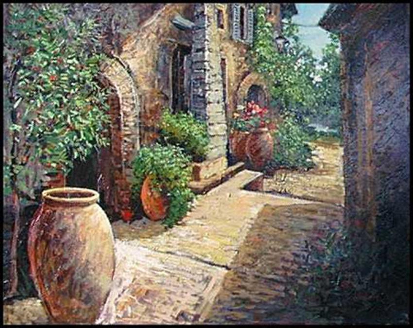 angolo-caratteristico-riviera-ligure-8