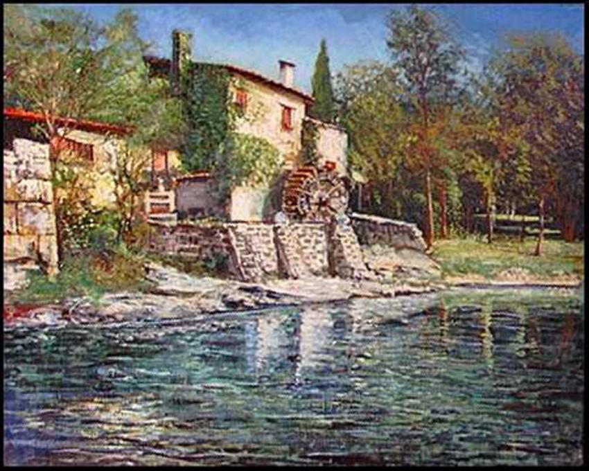 angolo-caratteristico-riviera-ligure-9