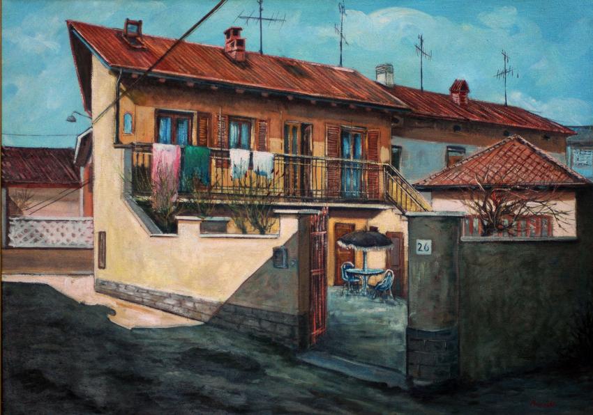 angolo-di-Castelrosso