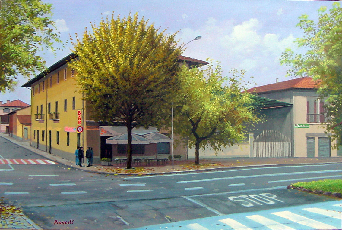angolo-di-San-Giusto-Canavese-4