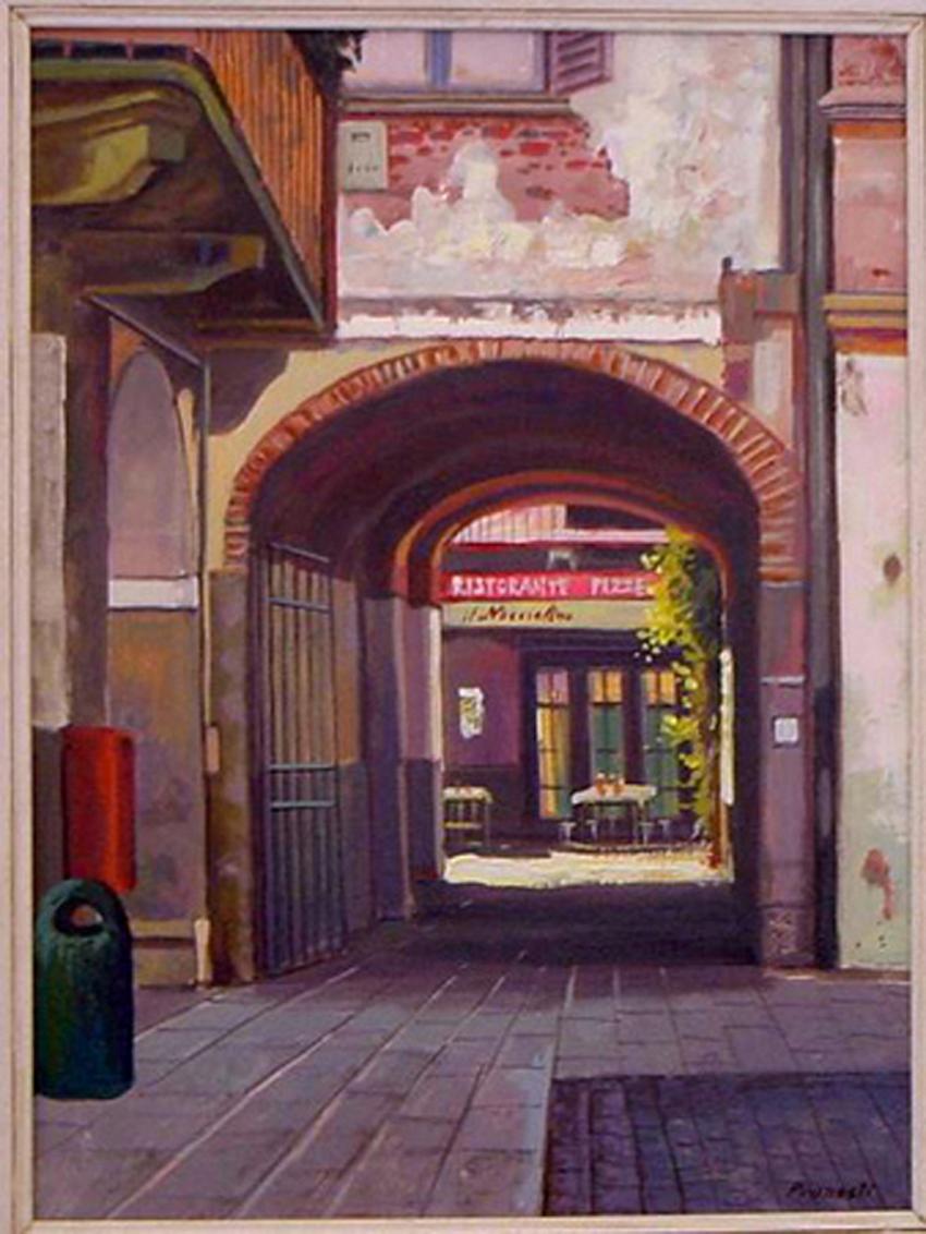 angolo-di-via-Torino-Chivasso