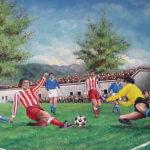 campo-Ettore-Pastore-Chivasso-copertina-libro-80-anni-URS-la-Chivasso-CP