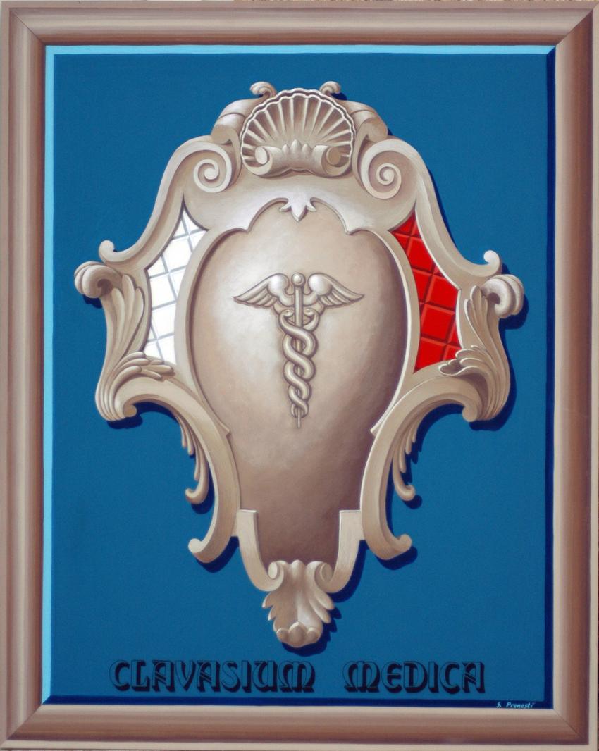 cartiglio-clavasium-medica-CP