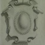 cartiglio-disegno-1