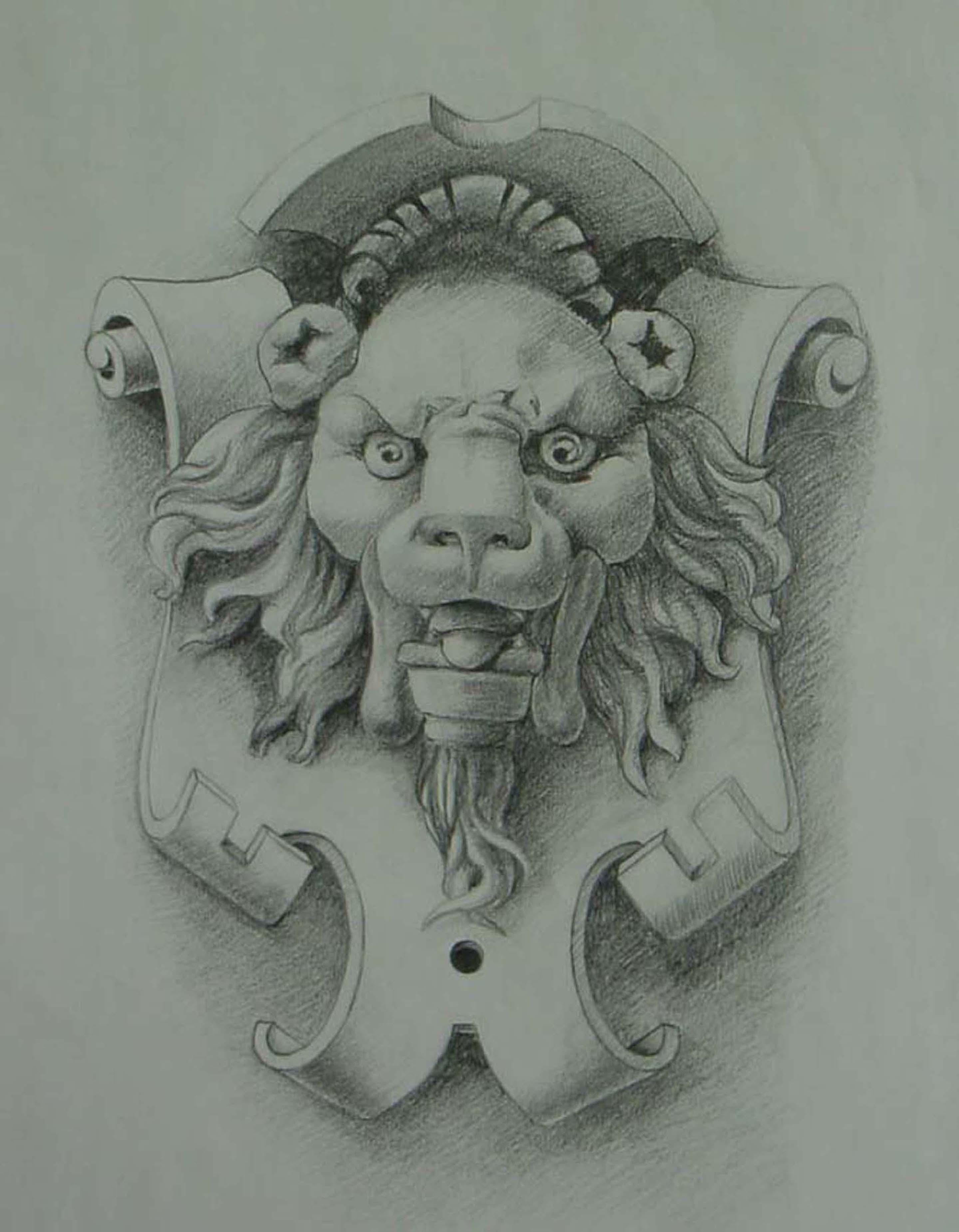cartiglio-disegno-2