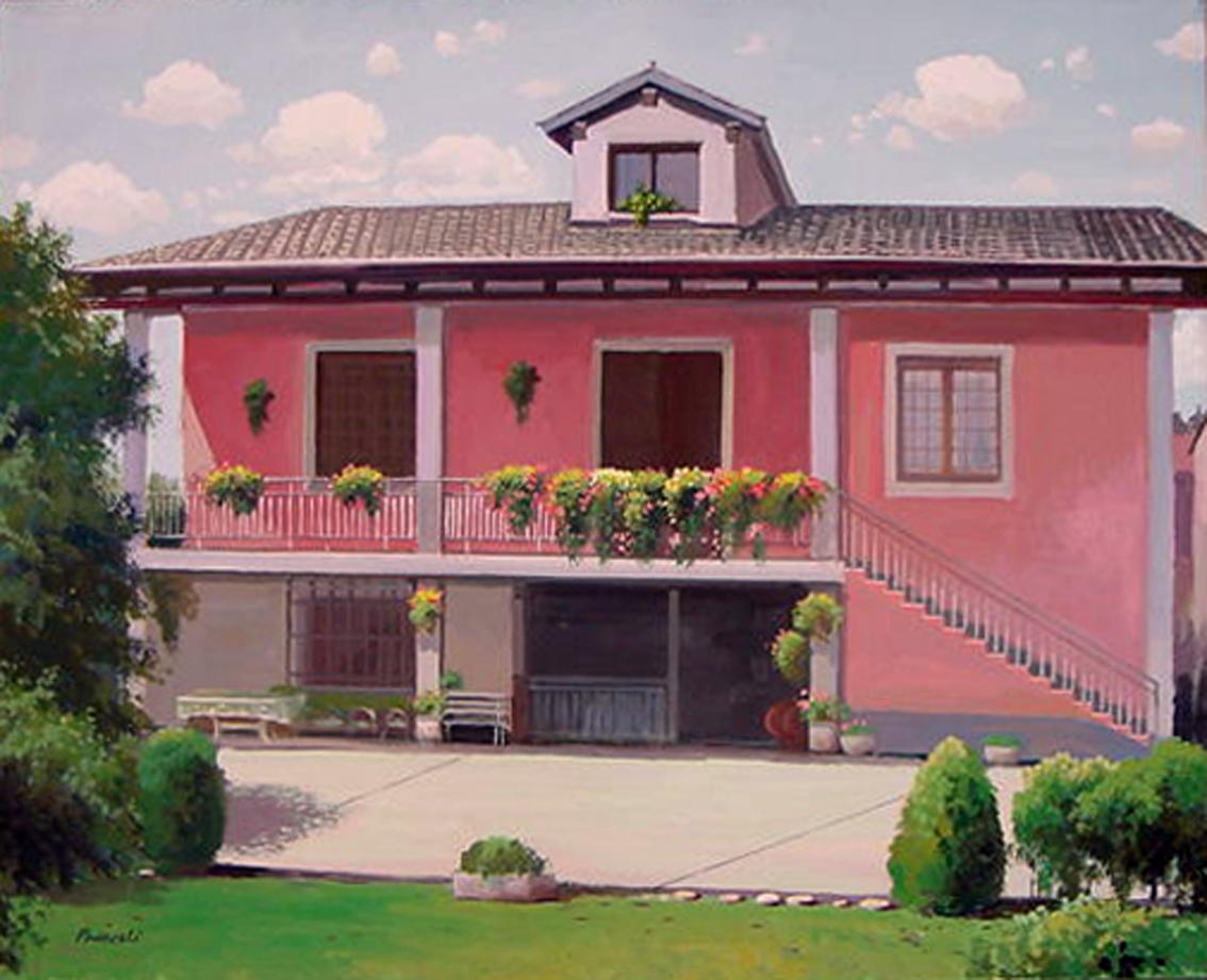 casa-a-Montegiove-di-Chivasso