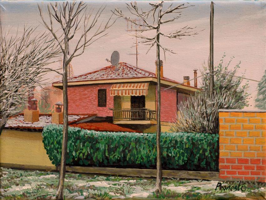 casa-a-Chivasso