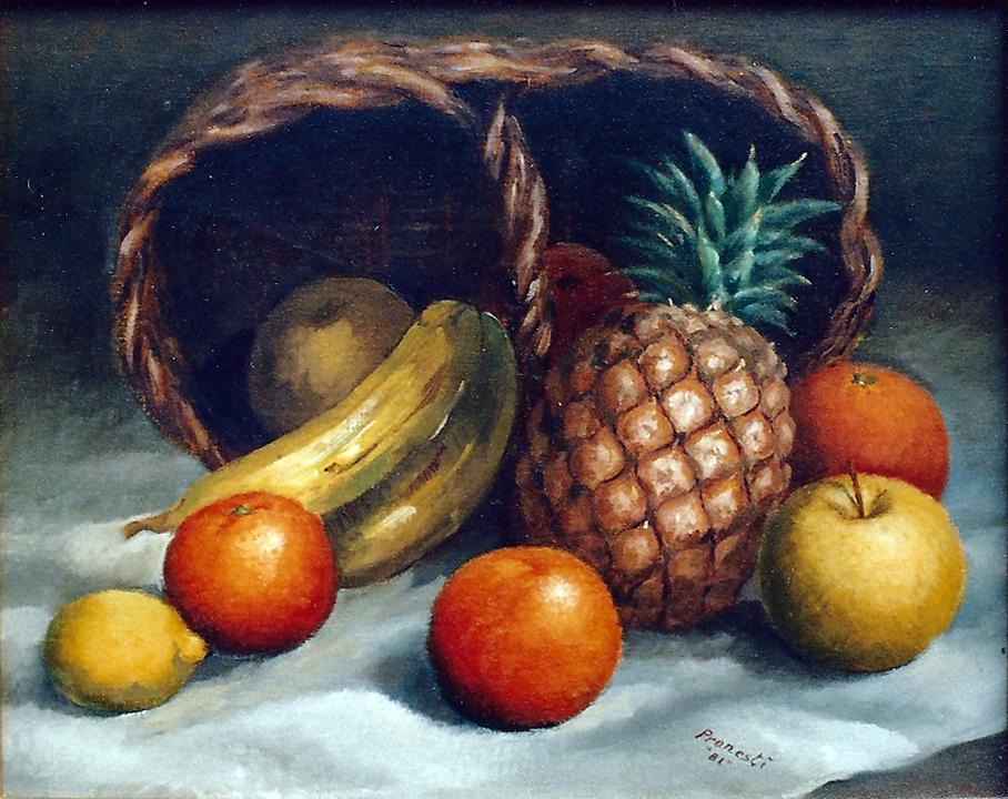 cesto-con-frutta-CP