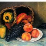cesto-con-peperoni-e-frutta-CP
