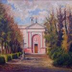 chiesa-dei-Cappuccini-Chivasso-CP