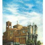 chiesa-di-Castelrosso-1990