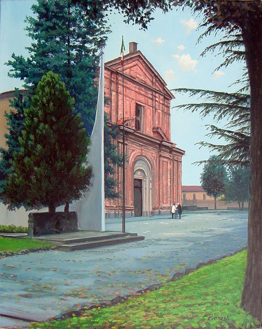 Chiesa-di-San-Giusto-Canavese