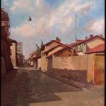 Chivasso-che-scompare-via-Demetrio-Cosola