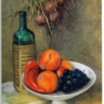 cipolle-con-bottiglia-impagliata-e-frutta