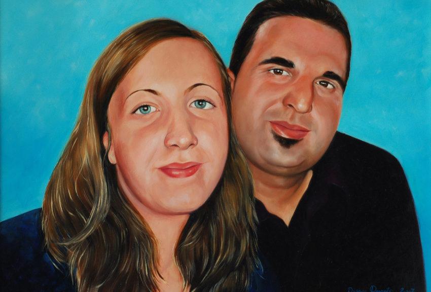 coppia-di-sposi-2