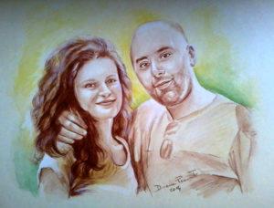 coppia-di-sposi