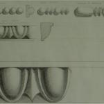disegno-studi-di-particolari-2