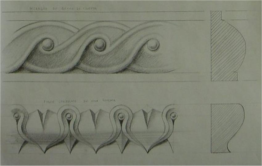 disegno-studi-di-particolari-1