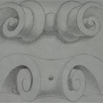 disegno-studi-di-particolari-3
