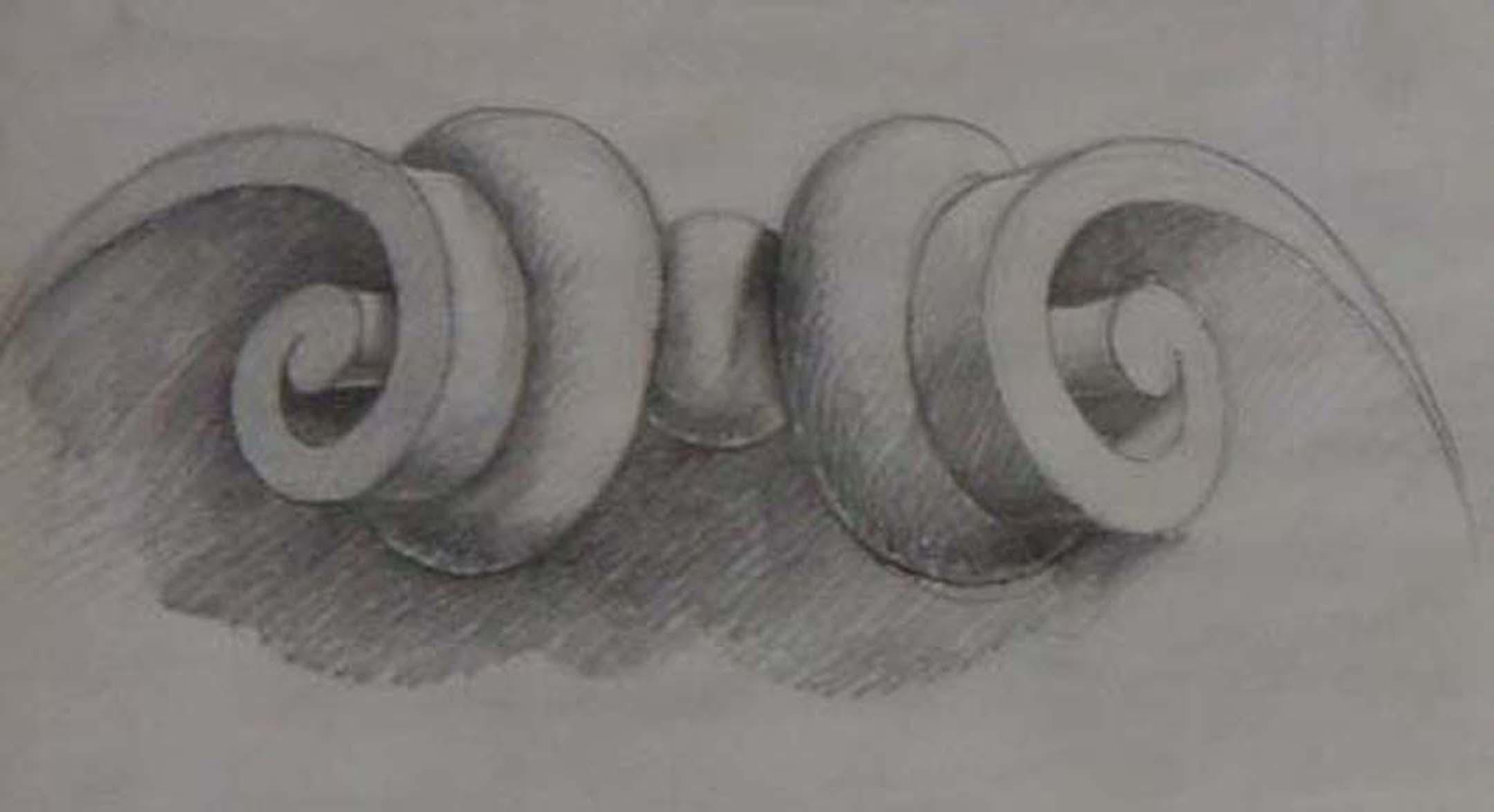 disegno-studi-di-particolari-4