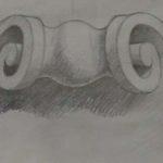 disegno-studi-di-particolari-5