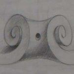 disegno-studi-di-particolari-6