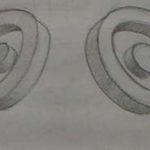 disegno-studi-di-particolari-7