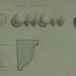 disegno-studi-di-particolari-8