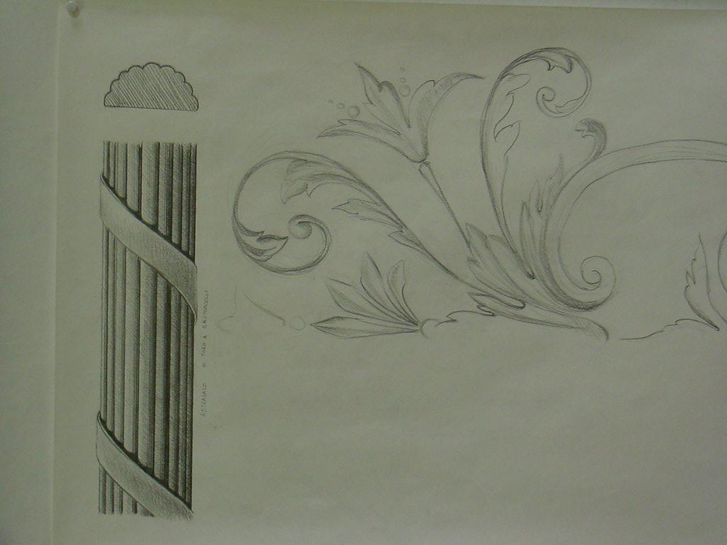 disegno-studi-di-particolari-10