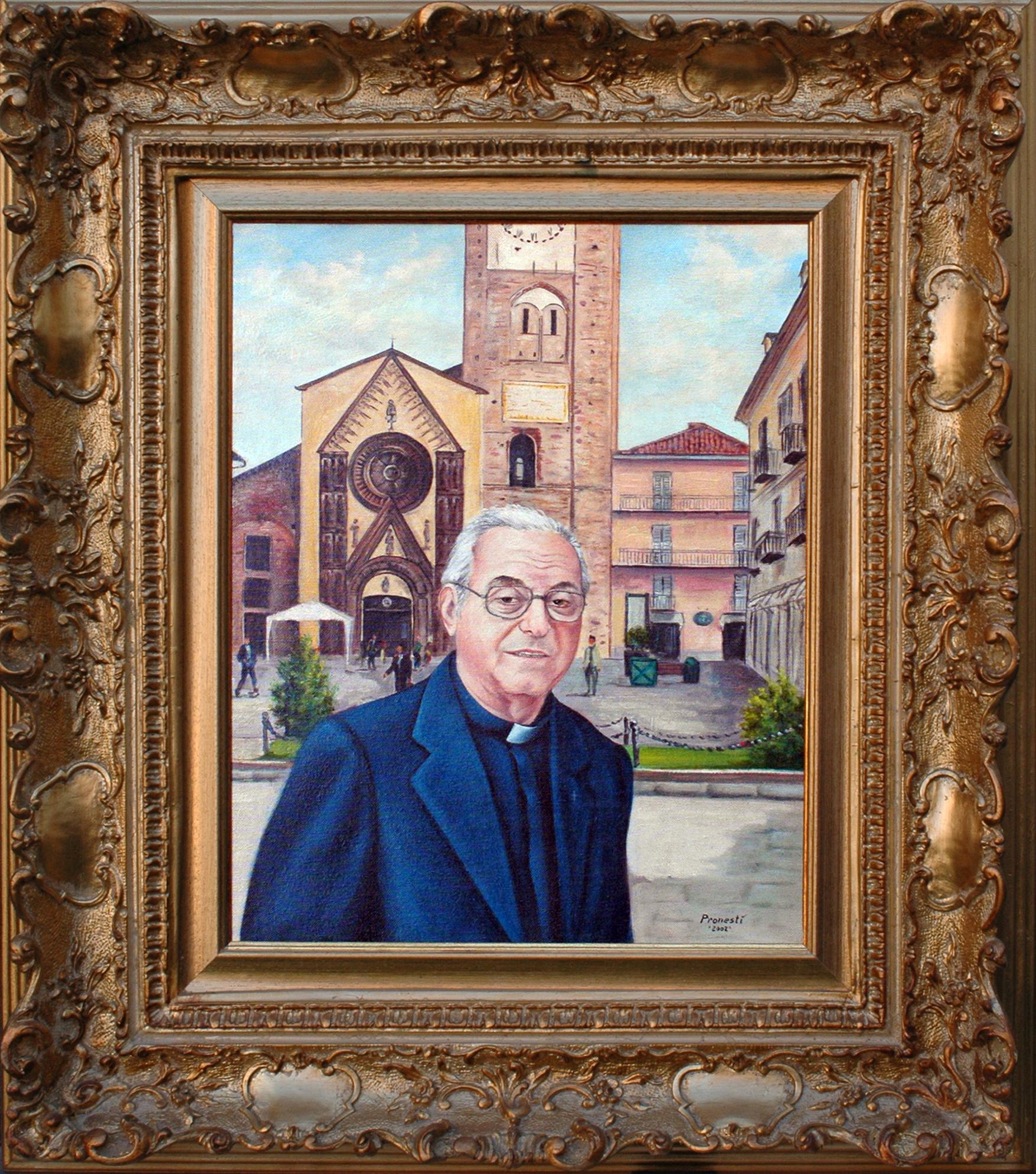 Don-Piero-Ferrero-fu-parroco-di-Chivasso-CP