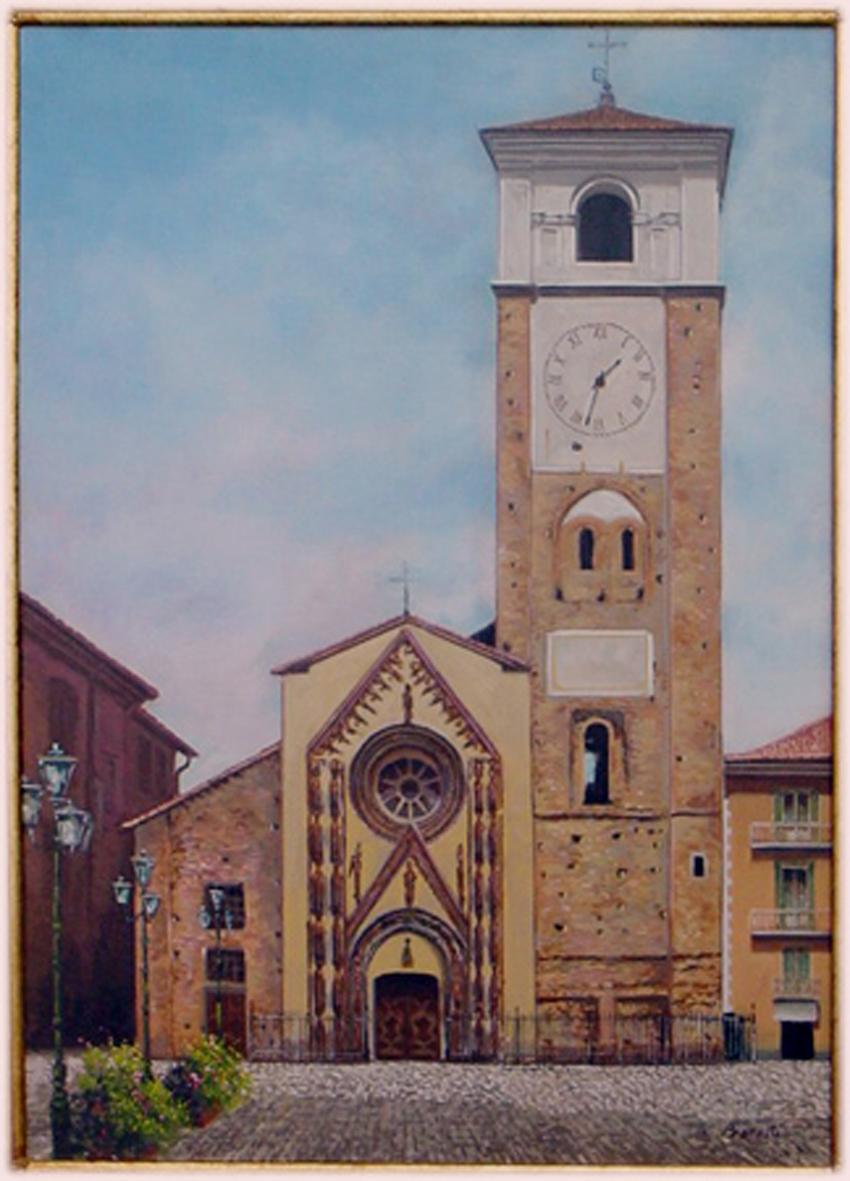 duomo-di-chivasso-7 50x70