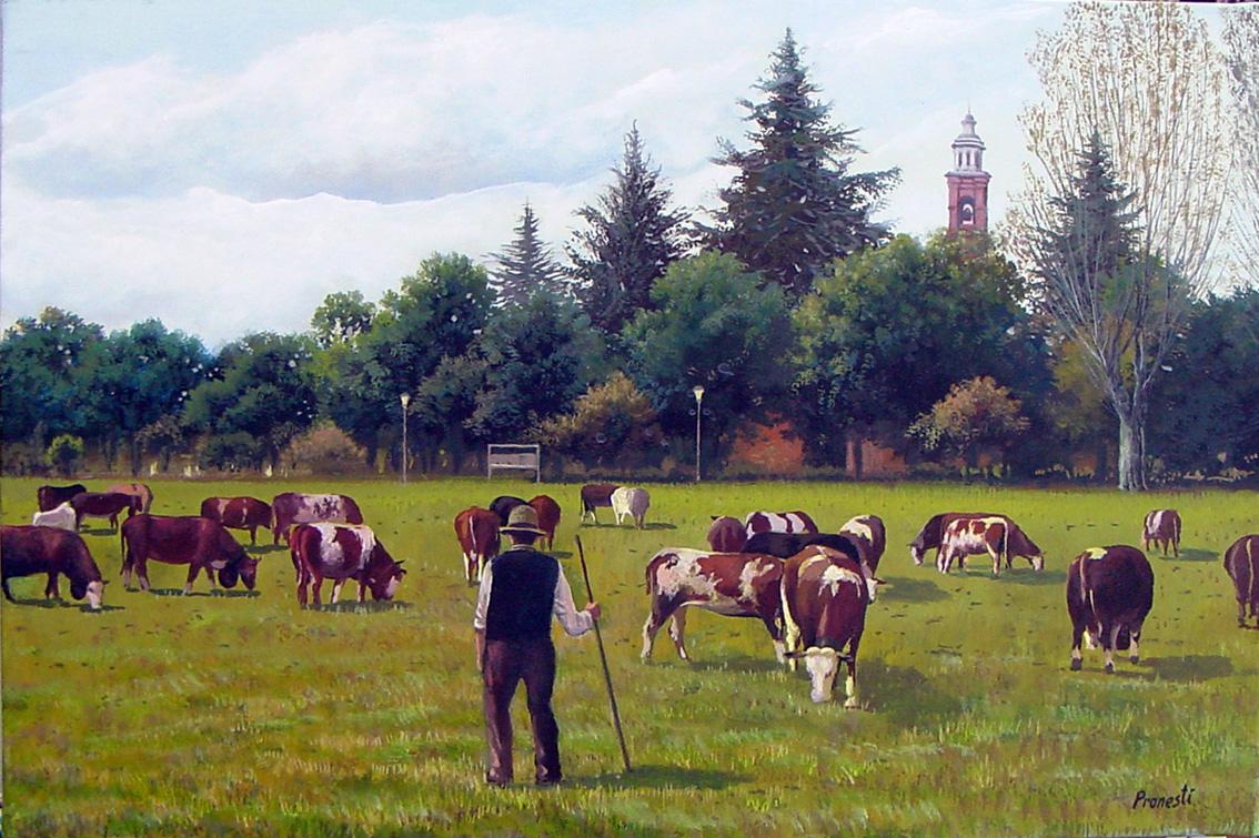 fiera-del-bestiame-di-San-Giusto-Canavese