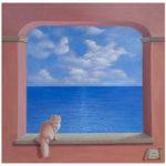 finestra-con-gatto