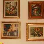 Galleria – Arte Diana 1