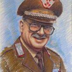 Generale-Carlo-Alberto-Dalla-Chiesa-dipinto-a-pastello