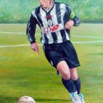 giovane-calciatore-e-la-sua-grande-passione-CP