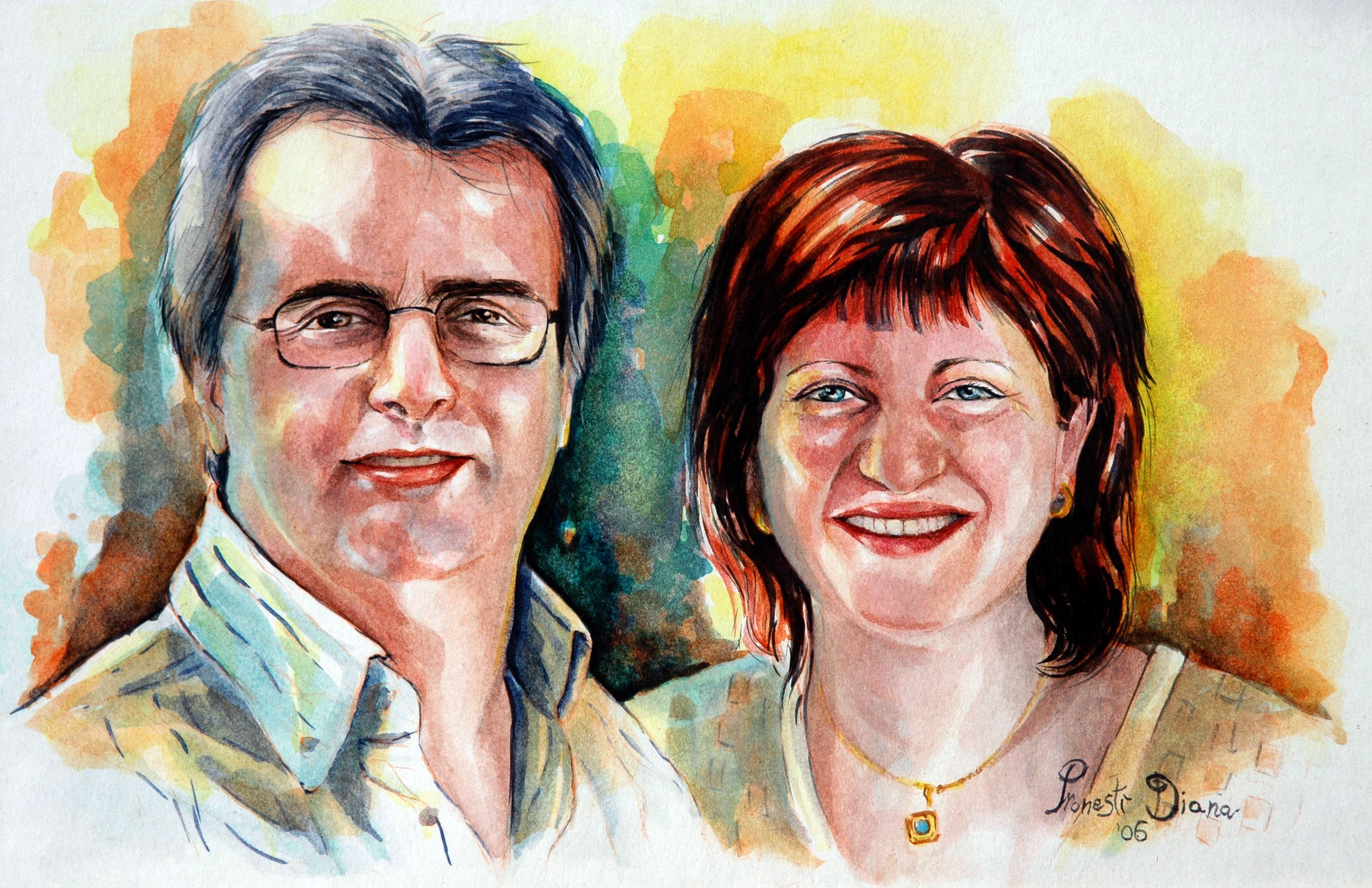 i-miei-genitori