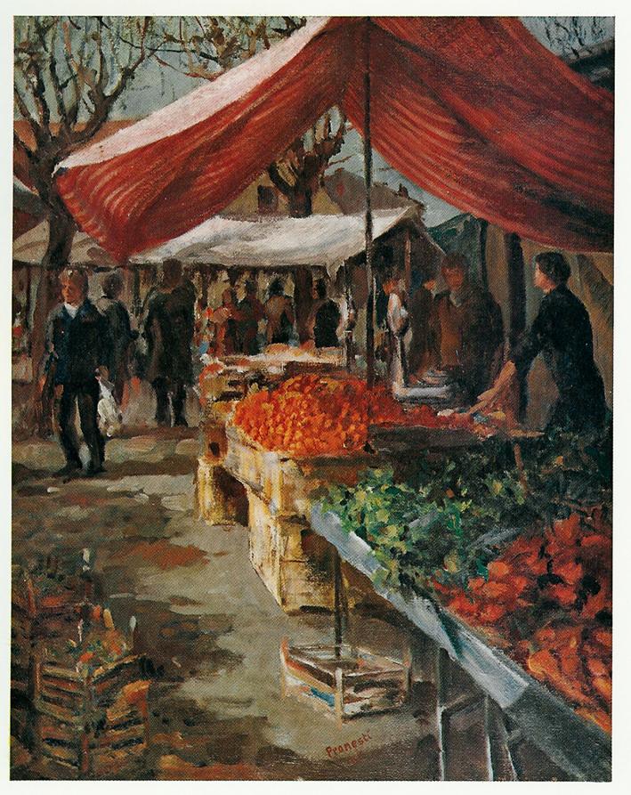 il-mercato-del-sabato-Chivasso