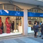 Inaugurazione Show Room Nino Ventura (3)