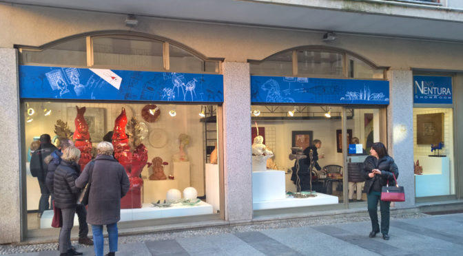 Inaugurazione Show Room Nino Ventura (6)
