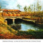 la-chiusa-del-Canale-Cavour-a-Castelrosso
