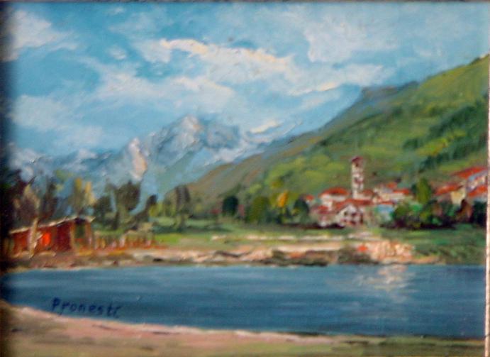 lago-di-montagna
