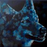 lupo-blu