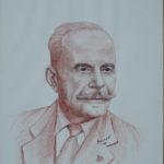 M.-M.-Alessandro-Lami-1°-Presidente-Associazione-Nazionale-Carabinieri-di-Chivasso