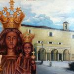 Madonna-di-Loreto-Livorno-Ferrari